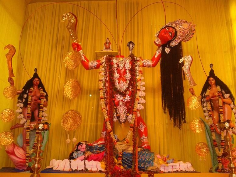chinnamasta-mantra-sadhana-evam-siddhi-in-hindi-image