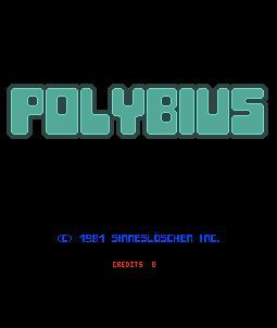 polybius-screen-shot