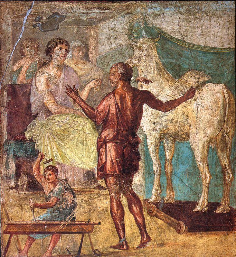 800px-pompeii_-_casa_dei_vettii_-_pasiphae