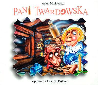 pani_twardowska