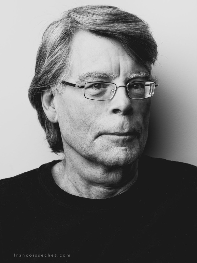 stephen-king-francois-sechet-paris-02