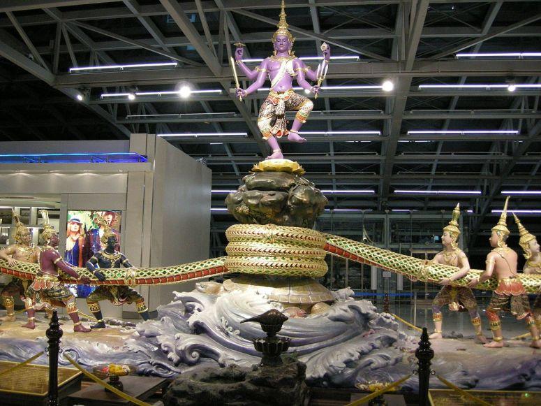 1280px-Bangkok_Airport_07
