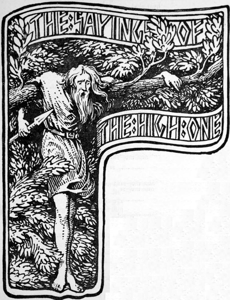 785px-Odin's_Self-sacrifice_by_Collingwood