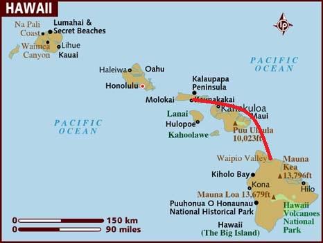map_of_hawaii2