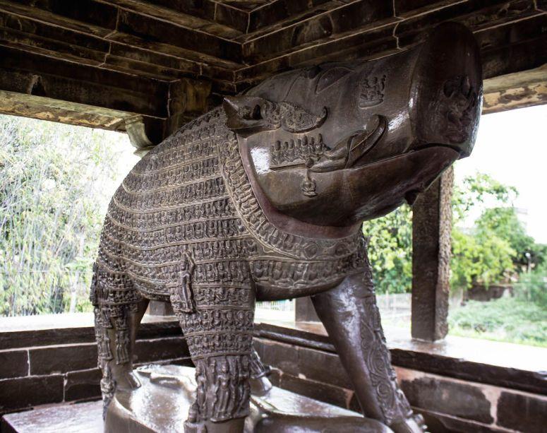 india-khajuraho-3