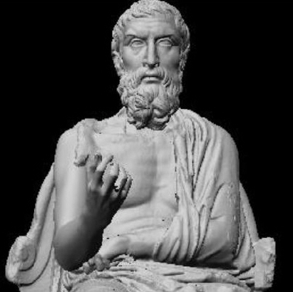 Epicurus-sculpture-crop