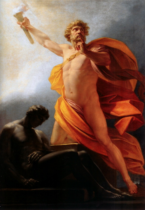 Heinrich_fueger_1817_prometheus_brings_fire_to_mankind