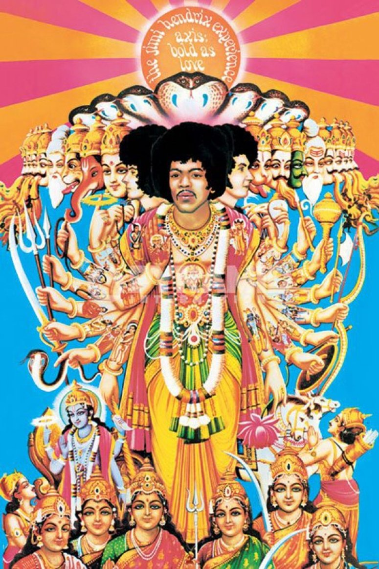 jimi-hendrix-axis-bold-as-l-poster-pp32439.jpg