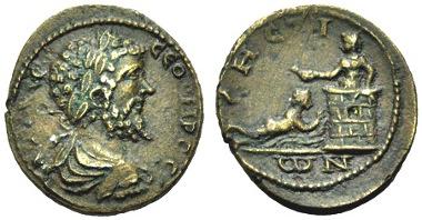 hero coin 1