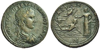 hero coin 2