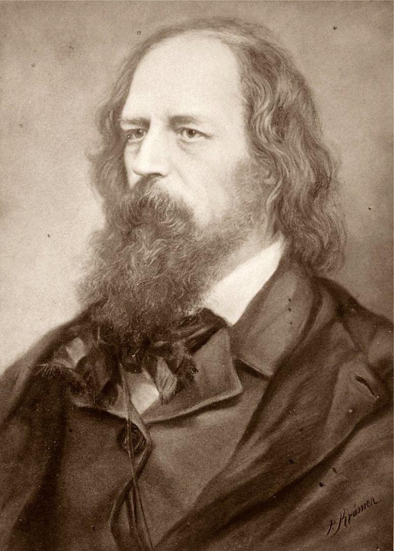 Alfred_Tennyson.