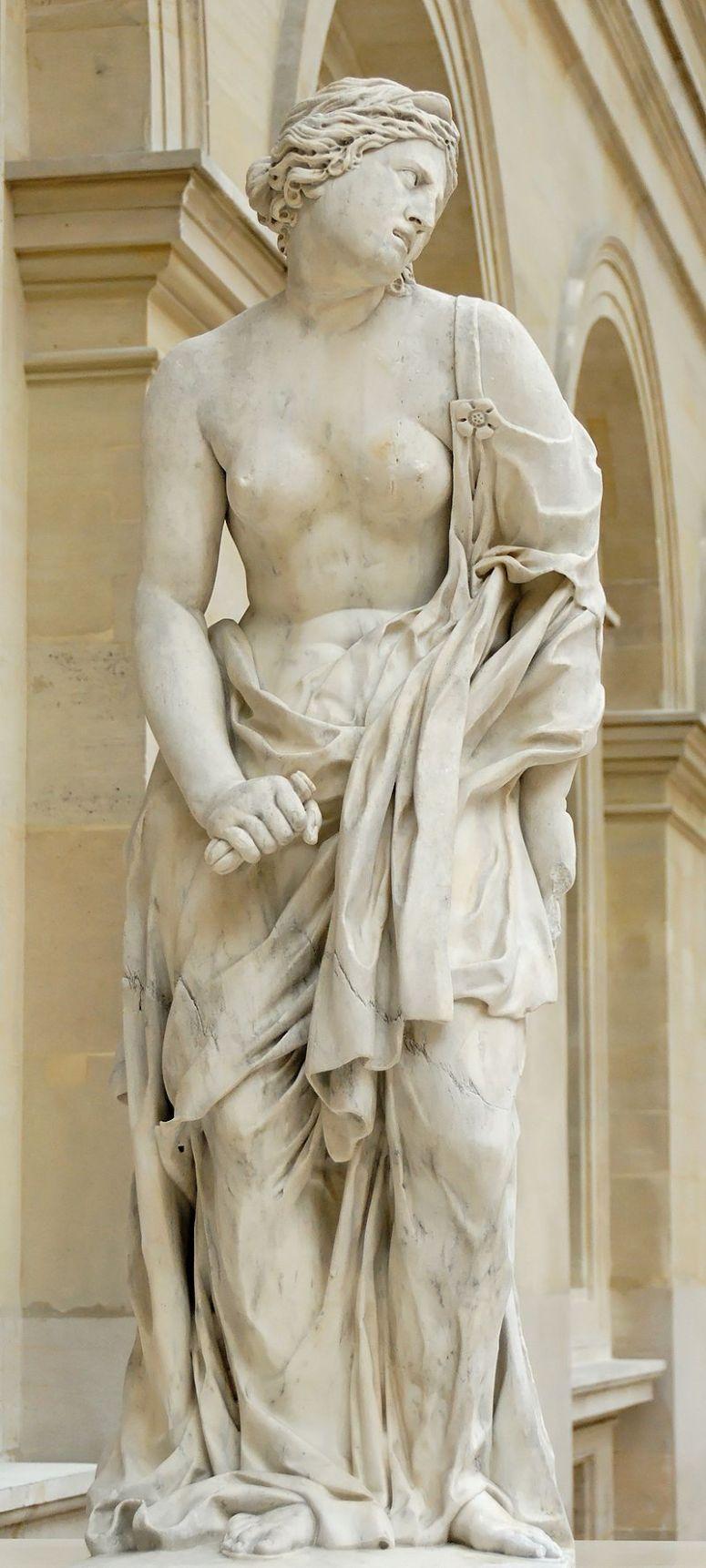 Dido_Cochet_Louvre_ENT2000.10