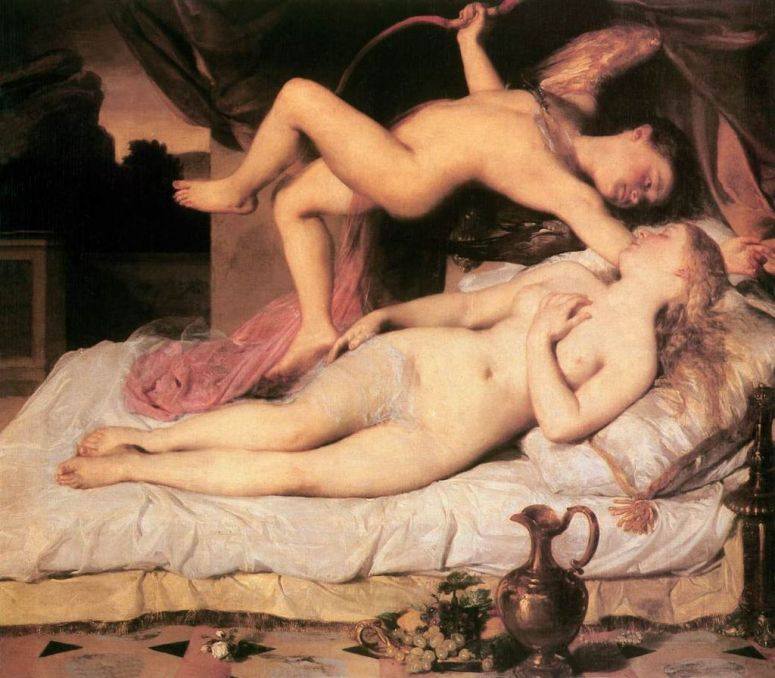 Cupid_and_Psyche2_1