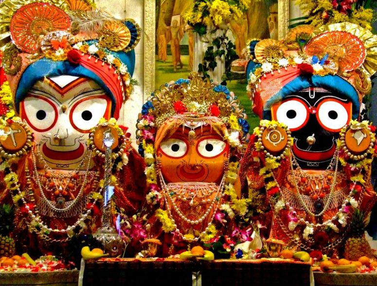 Jagannath_Balabhadra_Shubhadra