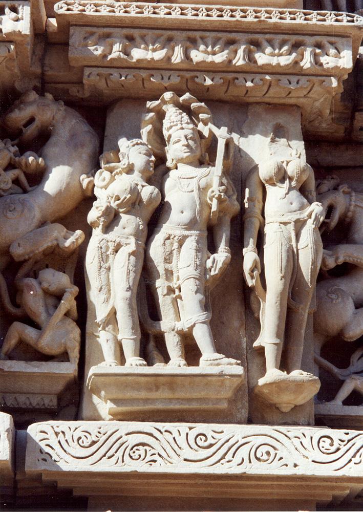 Khajuraho22