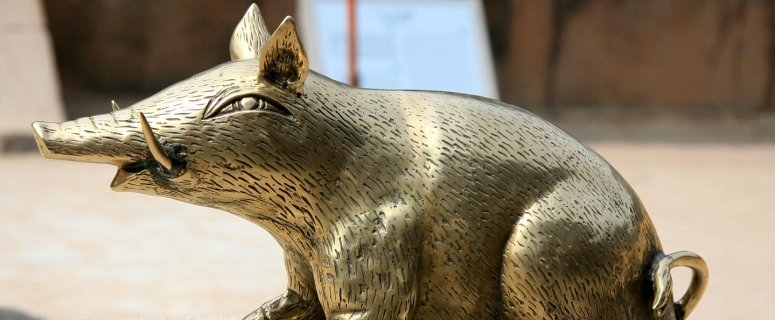 year_of_pig_sculpture-01