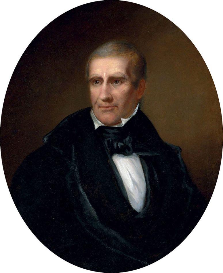 Bass_Otis_(American,_1784-1861)_-_Portrait_of_William_Henry_Harrison