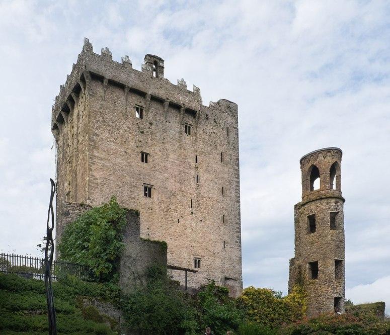 Blarney_Castle_2017