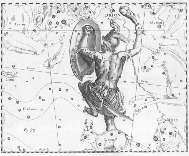 Orion_constellation_Hevelius