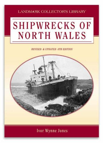 wales book