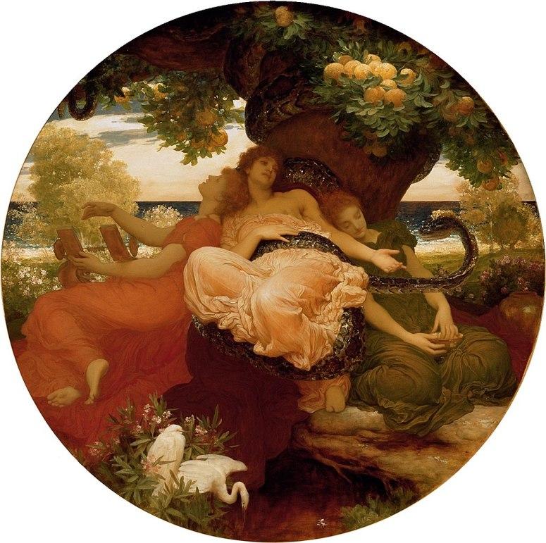 1024px-Frederic_Leighton_-_The_Garden_of_the_Hesperides