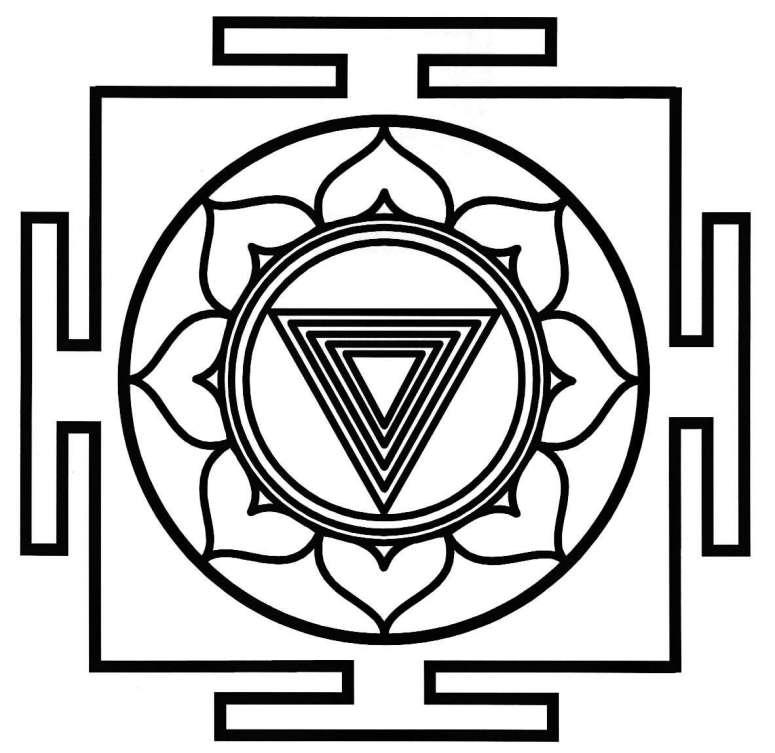 Tantra_Yantra_-_Kali