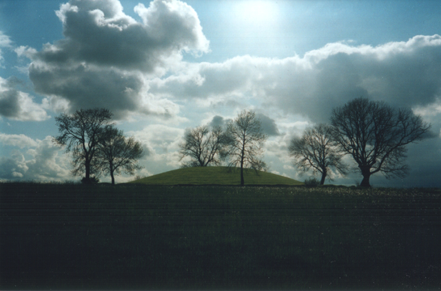 Navan_Fort,_County_Armagh_-_geograph.org.uk_-_43871