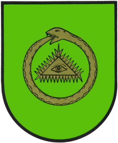 Wappen-Listringen