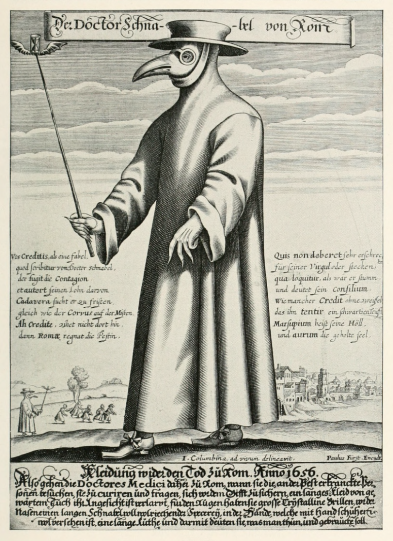 plague_doctor_Marseilles
