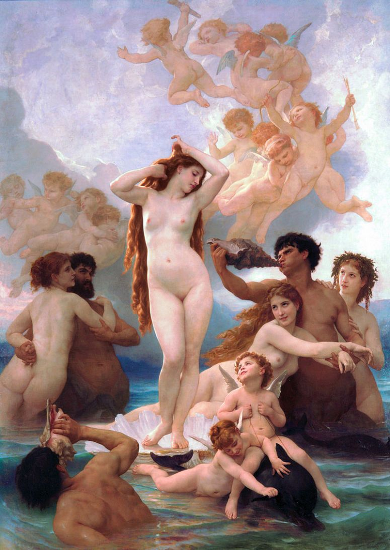 800px-The_Birth_of_Venus_by_William-Adolphe_Bouguereau_(1879)