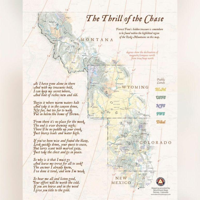 forrest-fenn-treasure-map-ht-jc-200608_hpEmbed_1x1_992