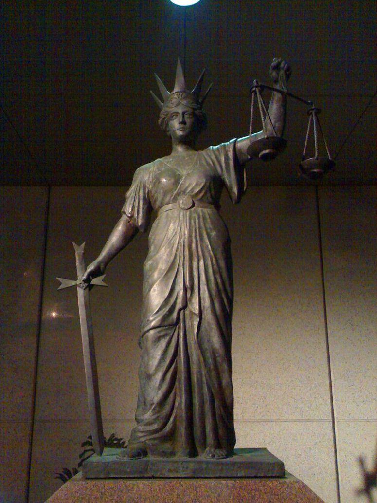 Goddess_of_justice
