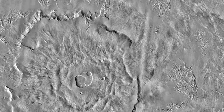 Mars_MO_THEMIS-IR-Day_mosaic_global_1024
